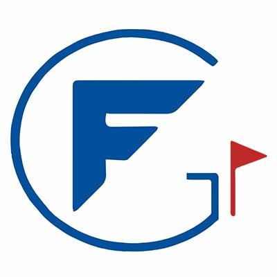 Fred FOGERON Golf